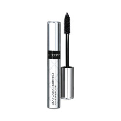 Mascara Terrybly Waterproof - 11T38181