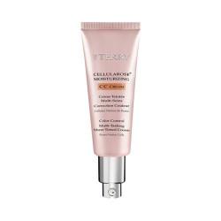 Cellularose Moisturizing CC Cream - 11T53051