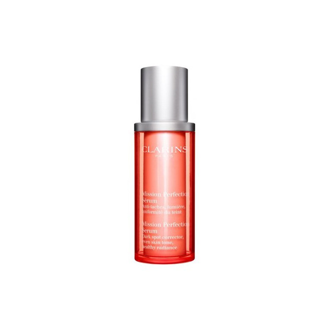 Mission Perfection Serum - 20457630