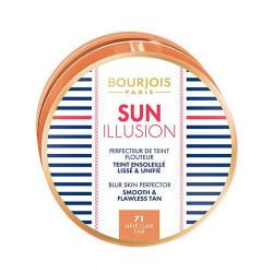 Sun Illusion - 11545591