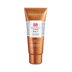 BB Bronzing Cream SPF15 - 1154559A