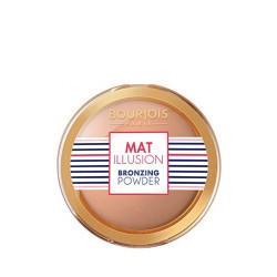 Mat Illusion - 1154559J