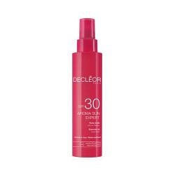 Aroma Sun Expert SPF 30 - 26569730