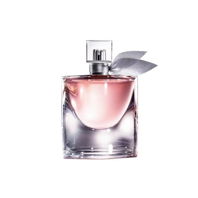 La vie est belle - Eau de Parfum Intense - 5331324C