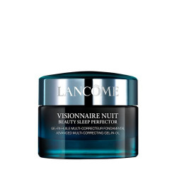 Visionnaire Nuit Gel In Oil - 53355495
