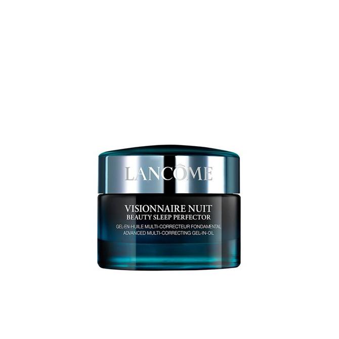 Visionnaire Nuit Gel In Oil - 53355495