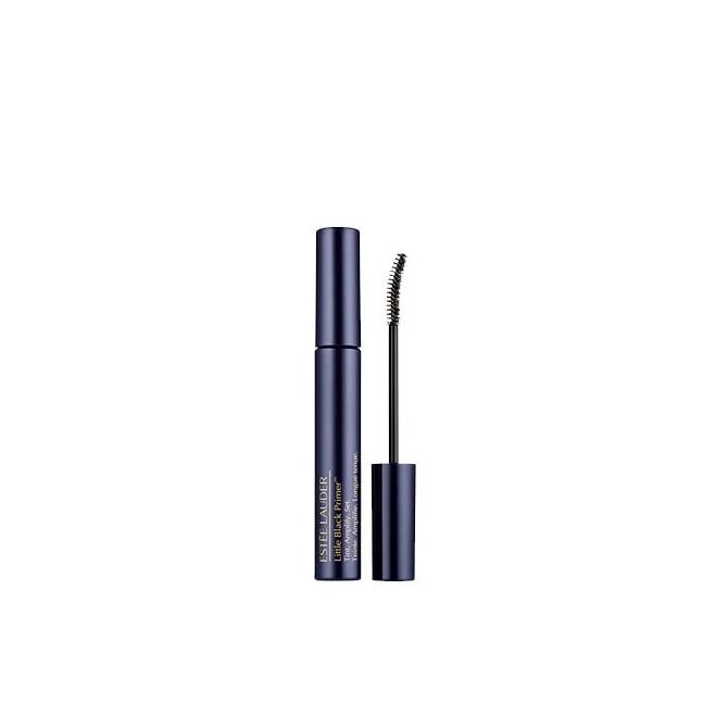 Double Wear Little Black Liner - 56037671