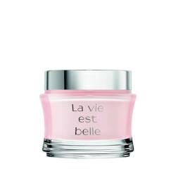 La Vie est Belle - Crème Corps - 53362272