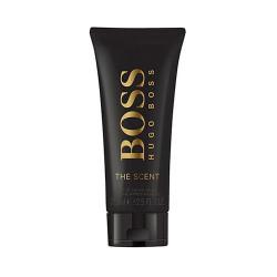 Boss The Scent Baume Après-Rasage - 11120845