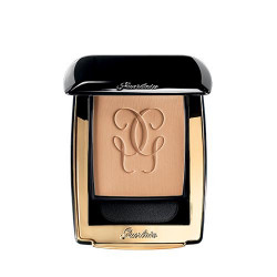 Parure Gold - 4373097A