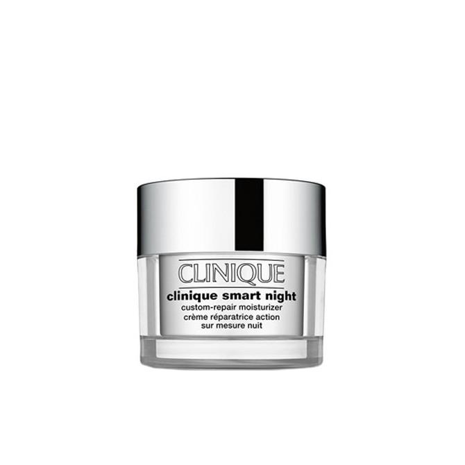 Clinique Smart Night - Crème Réparatrice Action sur-Mesure - 21155455