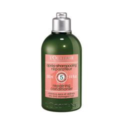 Après-Shampooing Réparateur - Aromachologie - 67592627