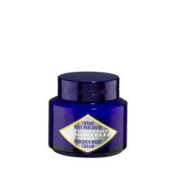 Crème Nuit - Précieuse Immortelle - 67555051