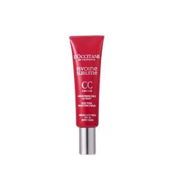 CC Crème - Pivoine - 67553C02