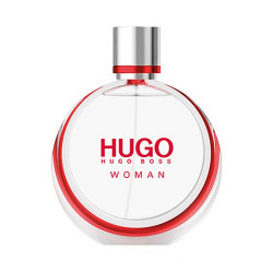 Hugo Woman - Eau de Parfum - 11113153