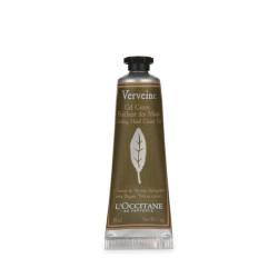 Crème Fraîcheur Mains - Verveine - 67567003
