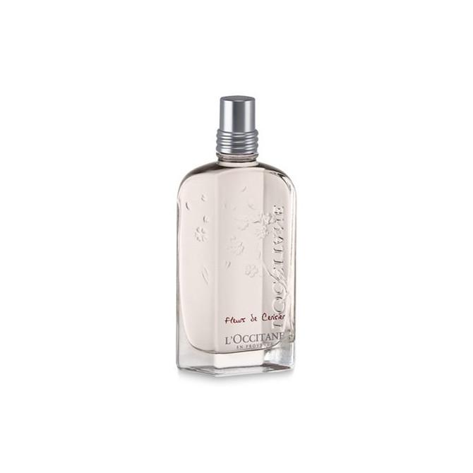 Fleurs de Cerisier - Eau de Toilette - 67514268