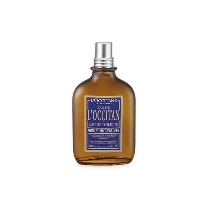 Occitan - Eau de Toilette - 67518145