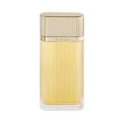 Must Gold - Eau de Parfum - 16313040