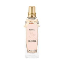 Néroli Orchidée - Eau de Toilette - 67516812