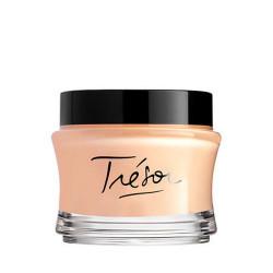 Trésor - Crème Corps - 53362822