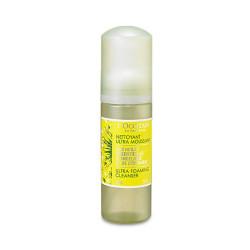 Nettoyant Moussant Citron - Angélique - 67547715