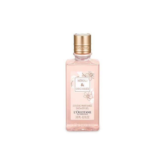 Douche Parfumée - Néroli Orchidée - 67573827