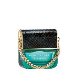 Decadence - Eau de Parfum - 47A13833