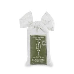 Sachet Parfumé - Verveine - 67594031