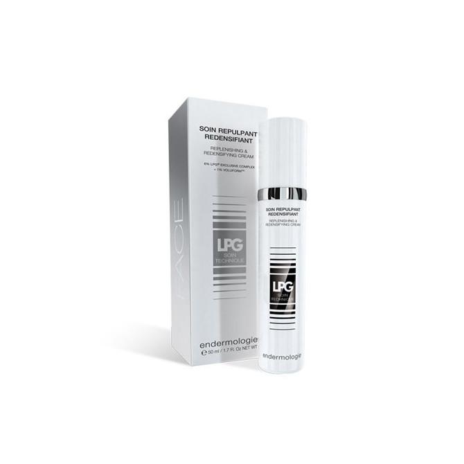 Soin Repulpant Redensifiant - 58T57015