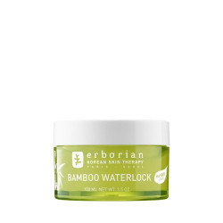 Bamboo Waterlock Mask - 30V58310