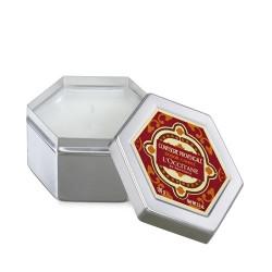 Bougie Parfumée - Confiserie Provençale - 6759475A