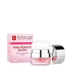 Pink Perfect Blush - 30V45550