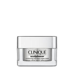 Sculptwear Masque Crème - 21158315