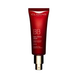 BB Skin Detox Fluid SPF25 - 20453200