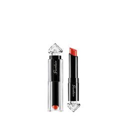La Petite Robe Noire - Le Rouge Délicieusement Brillant - 43741T03