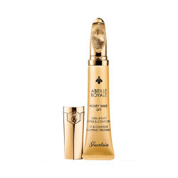 Abeille Royale Honey Smile Lift - 43757A10