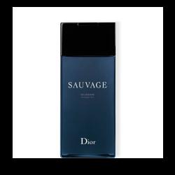 Sauvage - 29377920