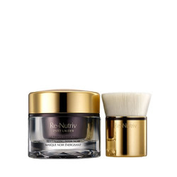 Re-Nutriv Ultimate Diamond Masque - 56058810