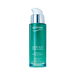 Super Bust Tense-In-Serum - 09565170