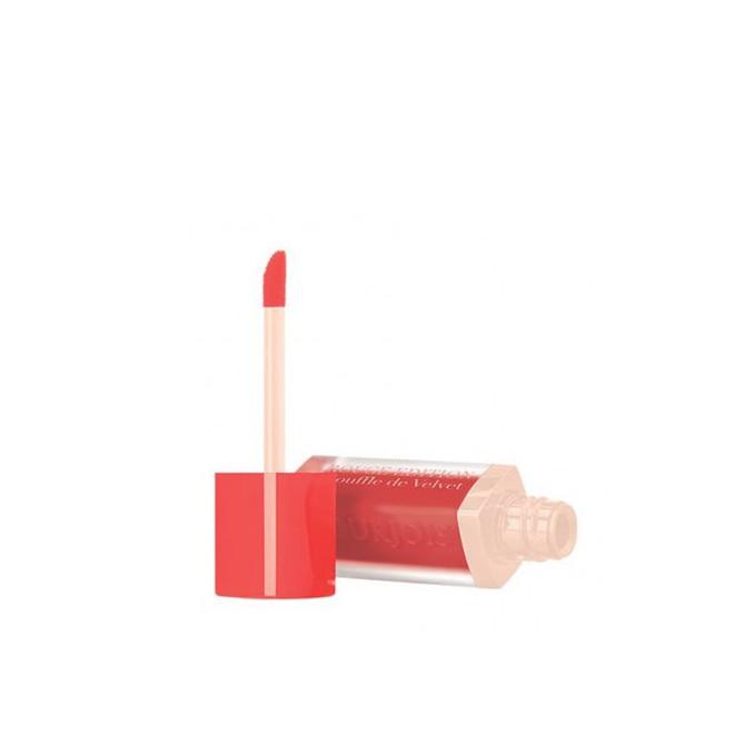 Rouge Edition Souffle de Velvet - 11541H01