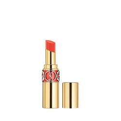 Rouge Volupté Shine - Oil-in-Stick - 81441E30