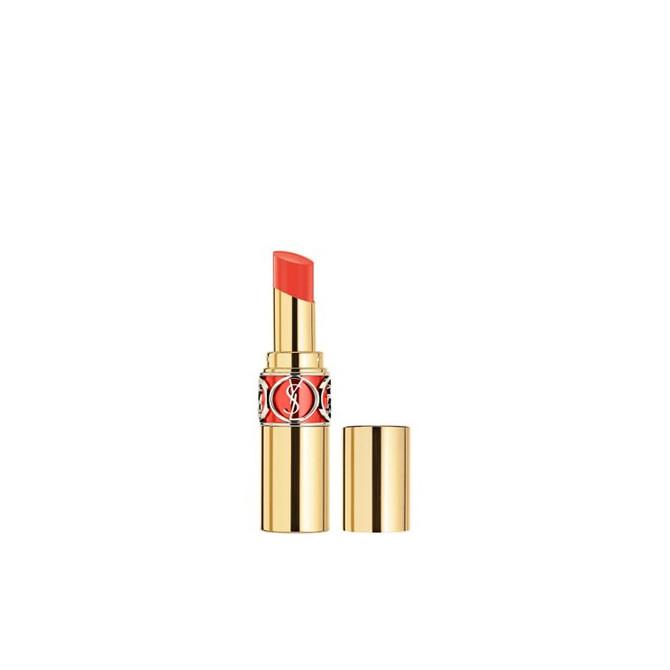 Rouge Volupté Shine - Oil-in-Stick - 81441E30