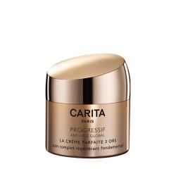 La Crème Parfaite 3 Ors - 14957231