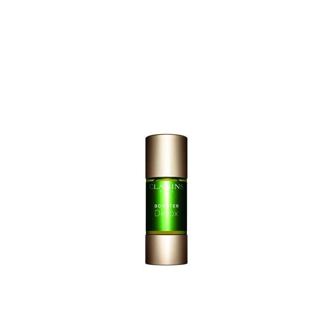 Booster - Detox - 2045740A