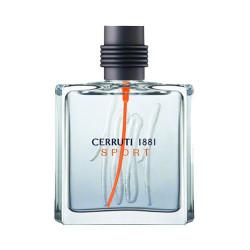 Cerruti 1881 Sport pour Homme - 18018165