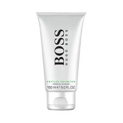 Boss Bottled Unlimited - Gel Douche - 11177D95
