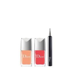 Dior Vernis Polka Dots - 29344E92