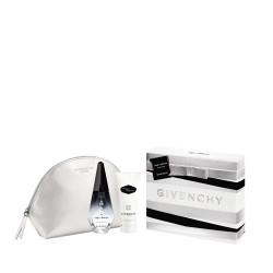 Coffret Ange ou Démon Eau de Parfum - 41011A2B