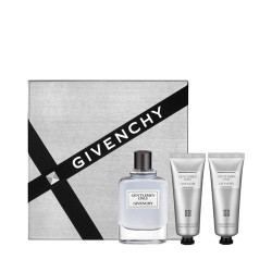 Coffret Gentlemen Only Eau de Toilette - 4102290F
